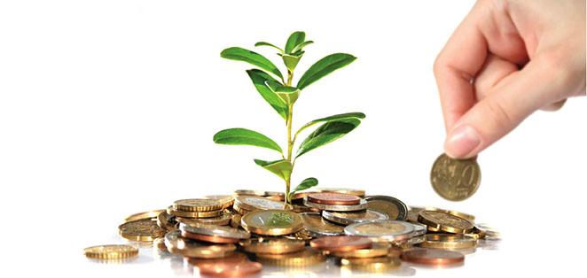projetos-de-investimento-4dream